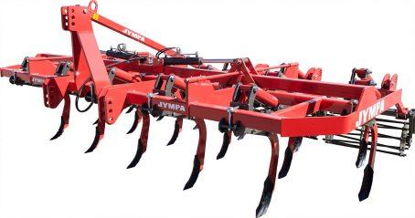 Cultivador rastrojero Jympa JYMPA_cultivador_rastrojero_SUPX-17-3F-PH