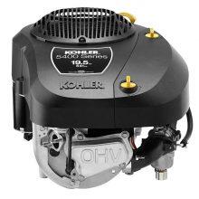Kohler exhibirá su nuevo motor serie 5400 en GaLaBau 2018