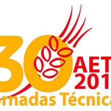 La AETC celebra sus 30 Jornadas Técnicas del sector cerealista