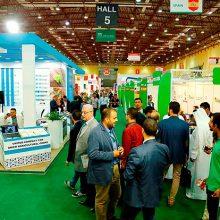 MAC Fruit Attraction anuncia su tercera edición en El Cairo