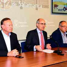 Salamaq 2018 da un paso al futuro y vive una feria histórica para la provincia