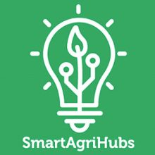 CEMA, socio del nuevo proyecto SmartAgriHubs