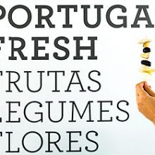 Portugal refuerza sus lazos comerciales con Alemania en el Congreso DOGK
