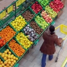 La Comisión de Agricultura del Parlamente Europeo vota a favor del informe sobre prácticas comerciales desleales