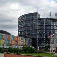 Europa da un paso crucial para tener una cadena alimentaria más justa