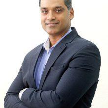 Angelo Noronha, nuevo presidente de ATG para la región EMEA