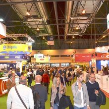 Fruit Attraction 2018 bate récords y se afianza internacionalmente