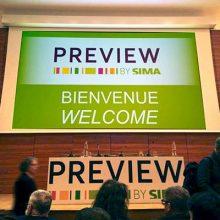 SIMA presenta en París su edición 2019 y anuncia los ganadores de sus Premios a la Innovación