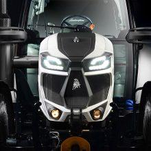 Lamborghini presentó sus novedades en EIMA 2018