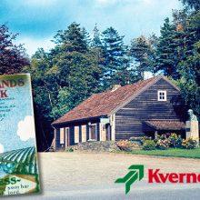 Kverneland Group celebra su 140 Aniversario en 2019