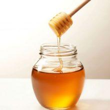 El Ministerio de Agricultura introducirá las demandas del sector apícola en el etiquetado de la miel