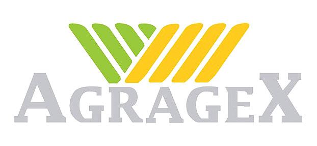 AGRAGEX señala que las exportaciones de maquinaria suben