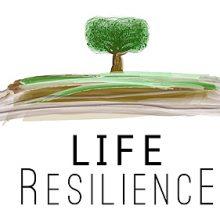 Life Resilience: avanzando contra Xylella fastidiosa