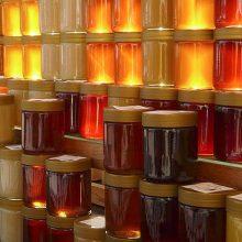 La propuesta del Ministerio sobre el etiquetado de la miel es insuficiente