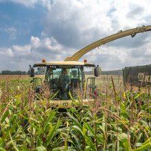 Farming Agrícola incrementa un 25% su facturación