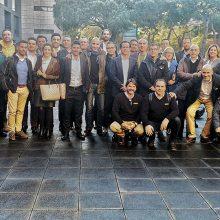 Convención de ventas Profesional Kärcher España
