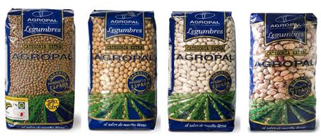 Legumbres-Agropal-nuevo-packaging-packing