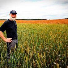 El campo español necesitará 20.000 nuevos agricultores cada año