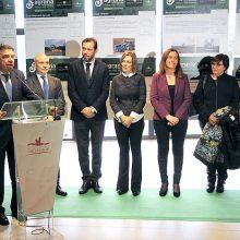 Habrá Plan Renove y estará dotado con 5 millones de euros