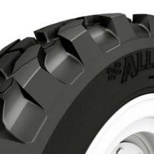 Neumático Alliance A585, nuevas tendencias en agricultura