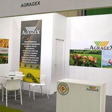 AGRAGEX visita Perú y Ecuador en misión comercial