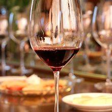 Campaña de comunicación de vinos de España en China