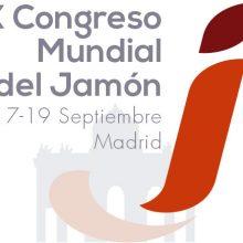 Arranca la décima edición del Congreso Mundial del Jamón