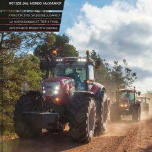 """McC Power Technology"", la nueva revista de McCormick"