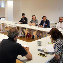 Zaragoza acogerá la IV edición del Foro DATAGRI