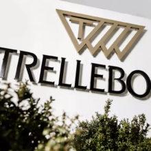 Trelleborg usará Energías Renovables en su planta de Sri Lanka