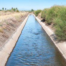 Fenacore se opone a la subida del precio del agua para garantizar un uso eficiente