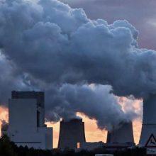 Los Planes Nacionales de Clima y Energía se ganan el suspenso