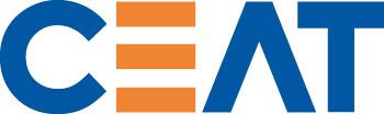 CEAT logotipo