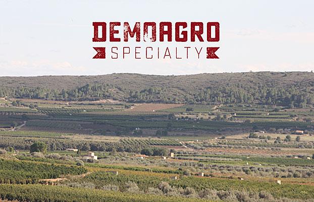 Demoagro Specialty