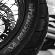 Experiencias Michelin 2019: con Harley-Davidson al Gran Premio Michelin de Aragón