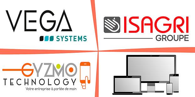 ISAGRI compra Vega Systems