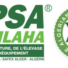 AGRAGEX y el sector agropecuario español asisten a Sipsa-Filaha 2019