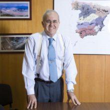 Las presiones políticas de las CC.AA. amenazan la planificación hidrológica
