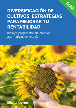 Agroptima_Guía