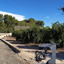 Drones e inteligencia artificial para un mejor rendimiento en la agricultura