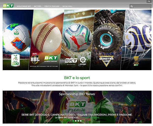 sponsorship.bkt-tires.com