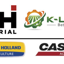 CNHi adquiere el fabricante australiano de implementos K-Line Ag