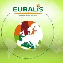 Euralis consolida su expansión con una nueva fábrica en Rusia