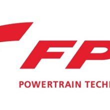 FPT Industrial adquiere la empresa emergente Dolphin N2