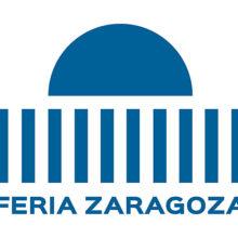 Tres certámenes de Feria de Zaragoza reconocidos con la internacionalidad