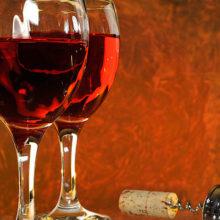 La producción de vino y mosto de 2019/2020 se sitúa en 37,2 M de hectolitros