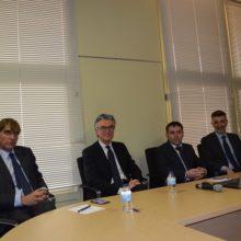 Landini y McCormick, apuesta por la innovación en FIMA