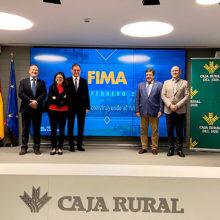 FIMA presenta sus excelentes oportunidades de negocio en Sevilla