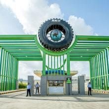 BKT reinicia la producción en sus fábricas de la India