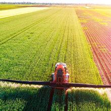 Fenacore reivindica a la agricultura e industria agroalimentaria en la reconstrucción